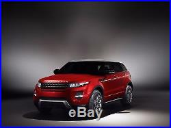 20 New Evoque Style Wheels Rims Fits Discovery Sport Evoque Xc60 Xc70 5381 Hs