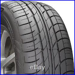 4 New 205/55-16 Veento G-3 55r R16 Tires 17917