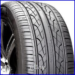 4 New 205/55-16 Hankook V2 Concept H457 55r R16 Tires