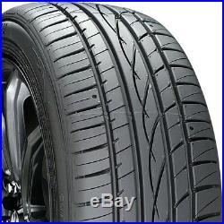 4 New 215/65-17 Ohtsu Fp0612 A/s 65r R17 Tires 31090