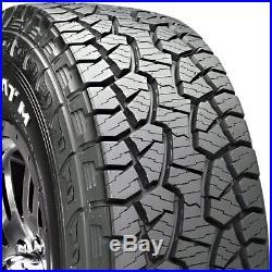 4 New P275/60-20 Hankook Dynapro Atm Rf10 60r R20 Tires
