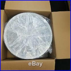 NEW SET OF 4 18X8 LEXUS IS250 2014-2017 OEM Quality Alloy Wheel Rims 74292