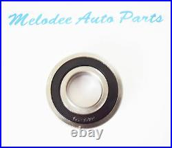 OEM NACHI / KOYO Rear Wheel Bearing & Seal set for Toyota Tacoma / 4Runner WithABS